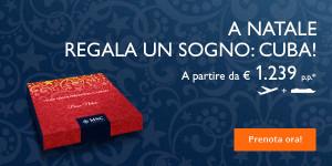 18695_04_ita_promo_regalo_di_natale_dem_600x300