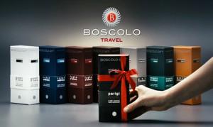 boscolo_big