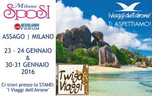 banner_MilanoSposi gen 2016 PICCOLO