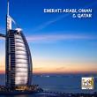 Dest-4 emirati