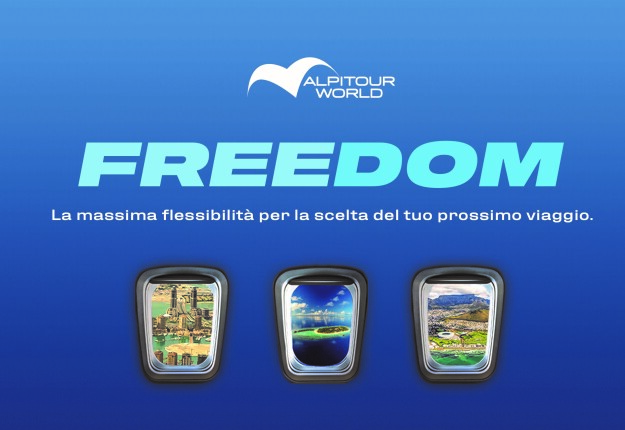 FREEDOM_locandina A4